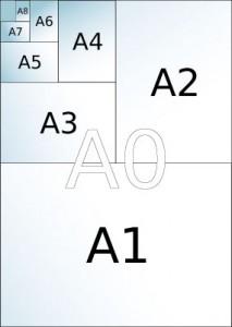 Bild_A-format