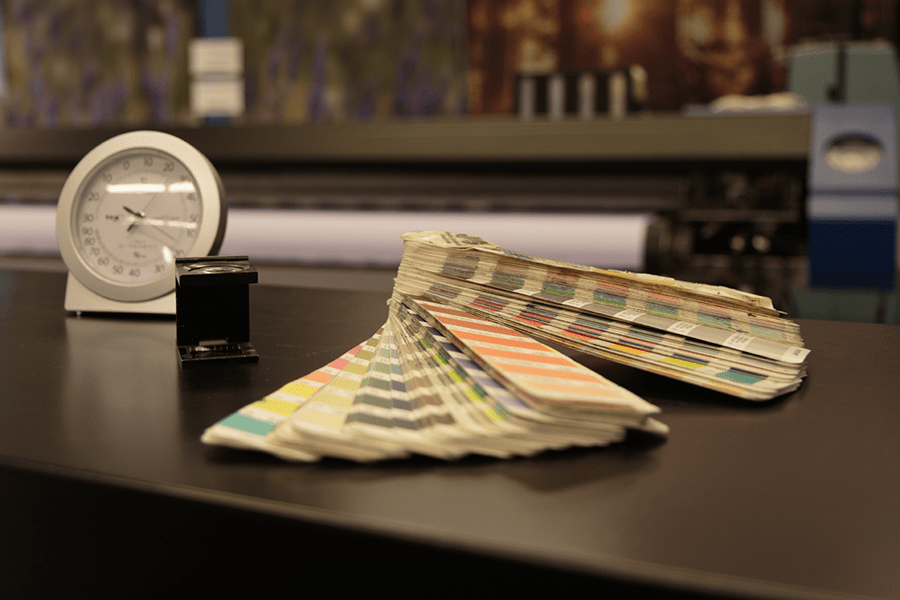 textil_bakgrund