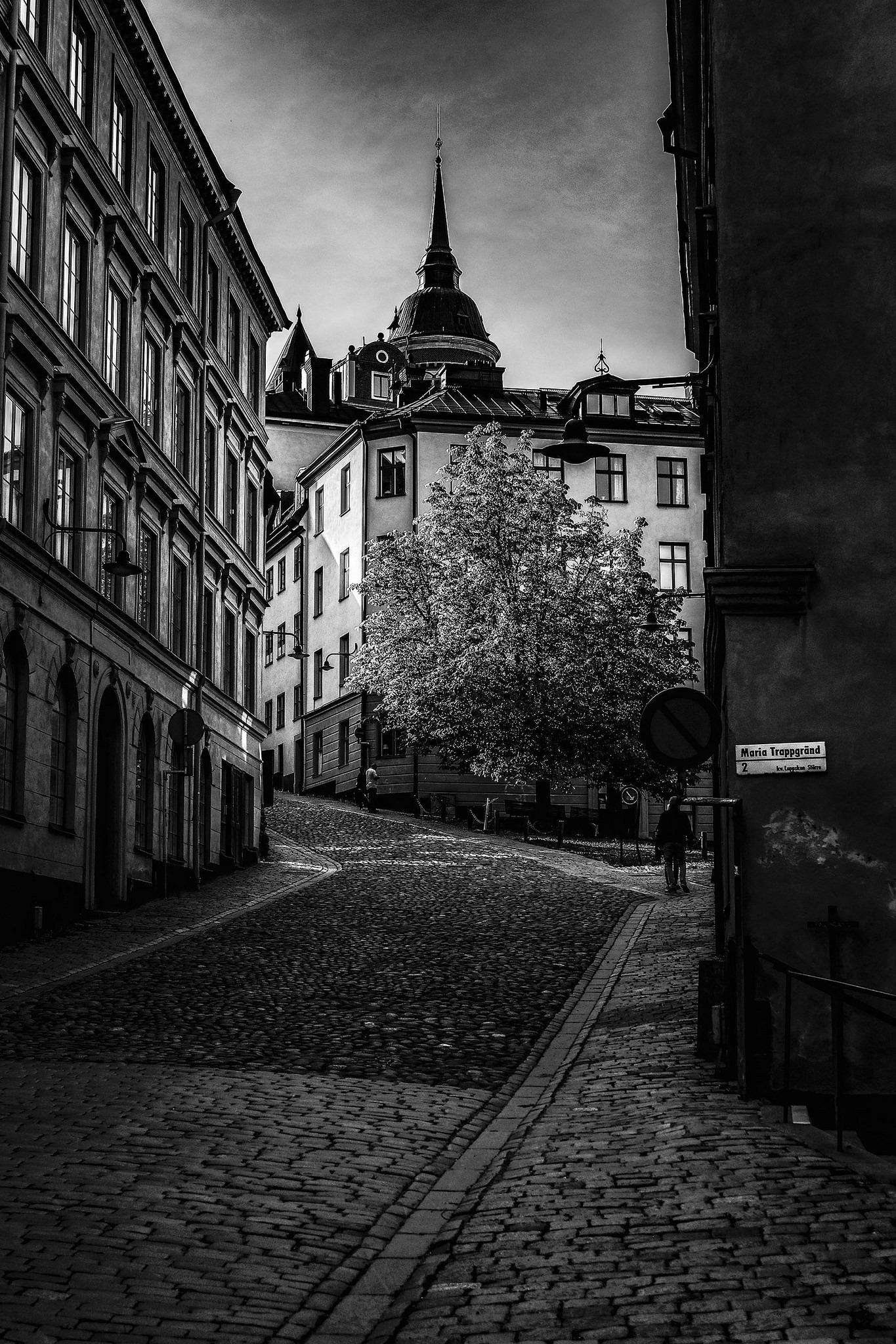 Fotograf: Annika Eriksson